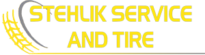 Stehlik Service and Tire